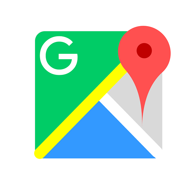 Best Map Apps of All TIme