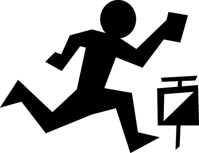 What is Orienteering?